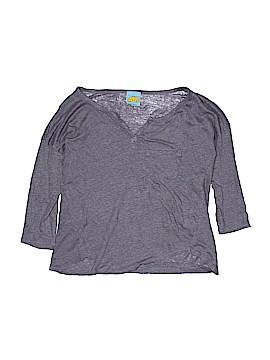 CC 3/4 Sleeve T-Shirt Size M