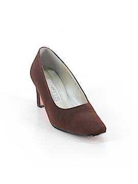 Danelle Heels Size 6