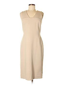 Lida Baday Casual Dress Size 8
