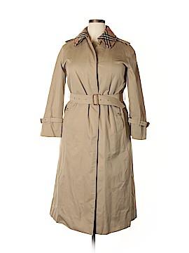 Burberry Trenchcoat Size 28 (Plus)