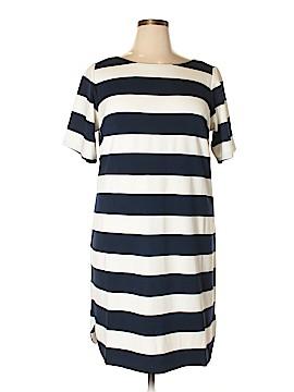 Jessica Howard Casual Dress Size 14 W