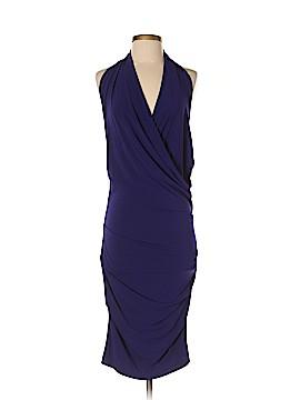 Nicole Miller Studio Cocktail Dress Size S