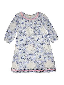 OshKosh B'gosh Dress Size 10