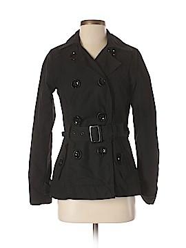 Smart Set Jacket Size XS