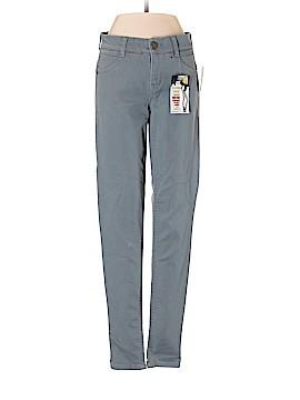 Rewind Jeans 26 Waist