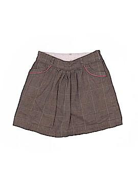 Jacadi Skirt Size 6