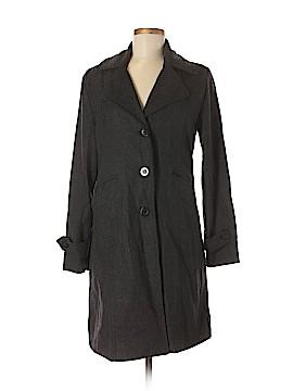 Marcelle Renee Coat Size M