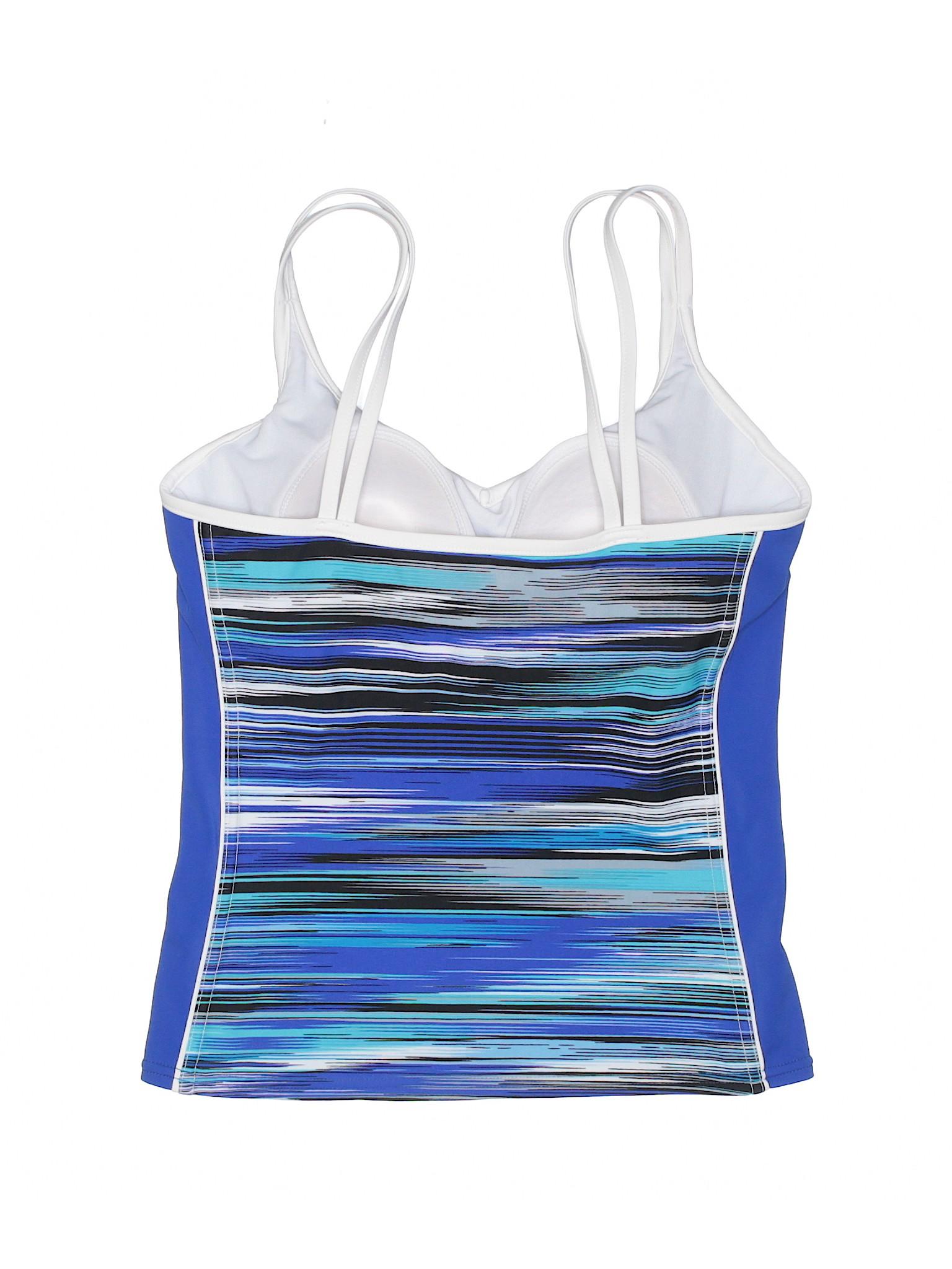 Boutique ZeroXposur Top Top Swimsuit Swimsuit ZeroXposur Boutique aOqxHwFtE