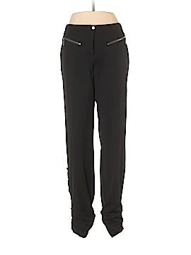 Bisou Bisou Dress Pants Size 8