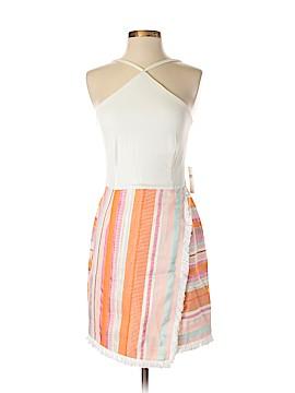 Hutch Cocktail Dress Size 4