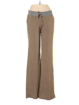 Michael Stars Sweatpants Size M