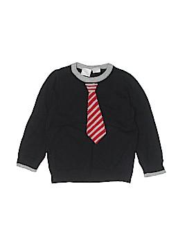 Koala Kids Pullover Sweater Size 4T