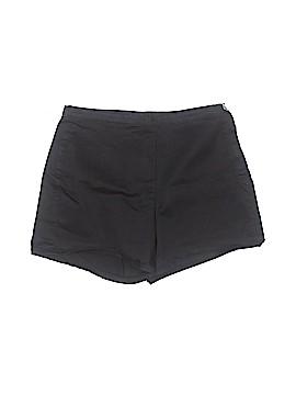 J Brand Shorts 26 Waist