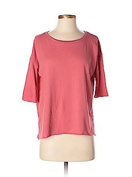 Frank & Eileen Short Sleeve T-Shirt Size XS