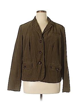 Boden Jacket Size 18 (Plus)