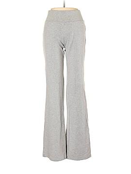 MICHAEL Michael Kors Sweatpants Size S