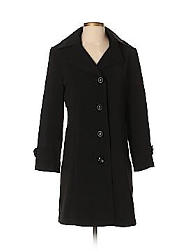 Gallery Jacket Size P (Petite)