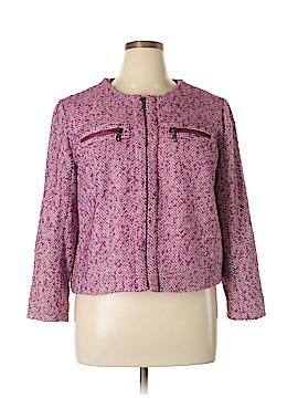 BOSTON DESIGN STUDIO Jacket Size 16