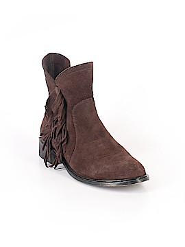 Marabelle Ankle Boots Size 38 (EU)