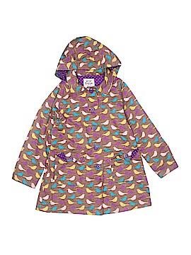 Mini Boden Jacket Size 7 - 8