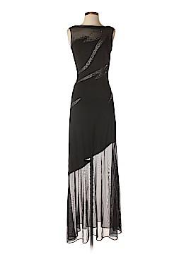 Tadashi Cocktail Dress Size S