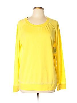 Honey dew Sweatshirt Size XL