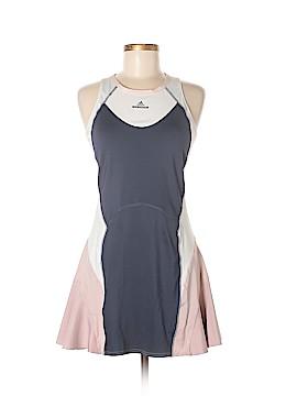 Adidas Stella McCartney Active Dress Size XL