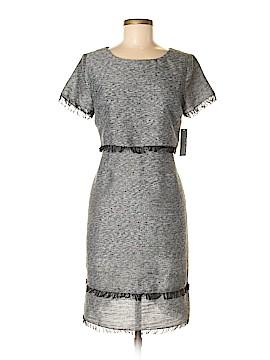 Covington Casual Dress Size M