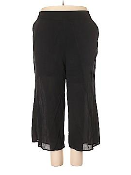 Chelsea Studio Casual Pants Size 22 - 24 (Plus)