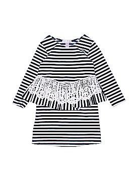 Halabaloo Dress Size 6
