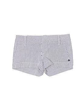 Hurley Dressy Shorts Size 00