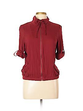 Ultra Pink Jacket Size L