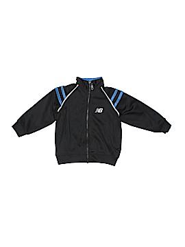 New Balance Track Jacket Size 24 mo