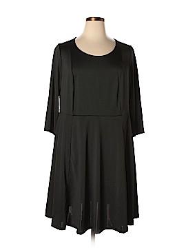 Ellos Casual Dress Size 22 (Plus)