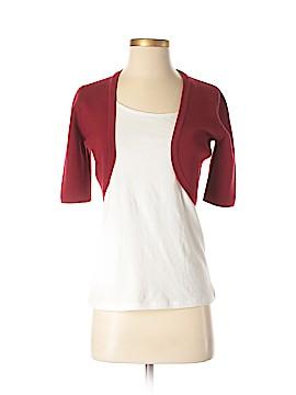 Michael Kors Wool Cardigan Size XS