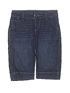 Jag Jeans Denim Shorts Size 0