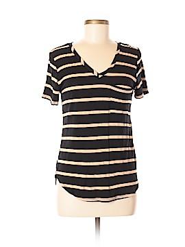 Rhapsody Short Sleeve T-Shirt Size M