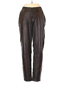 Rag & Bone/JEAN Casual Pants 26 Waist