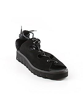 ASOS Sandals Size 4