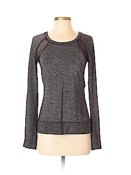 EXP Core Active T-Shirt Size XS