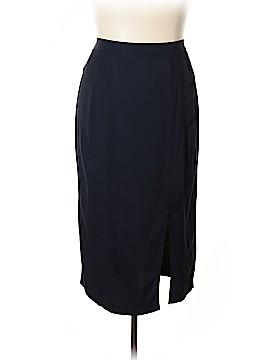Scarlett Casual Skirt Size 18 (Plus)