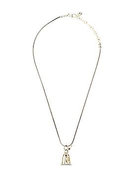 Brighton Necklace One Size