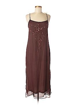 Katayone Adeli Casual Dress Size 8