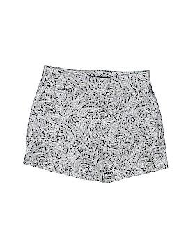 7th Avenue Design Studio New York & Company Dressy Shorts Size S
