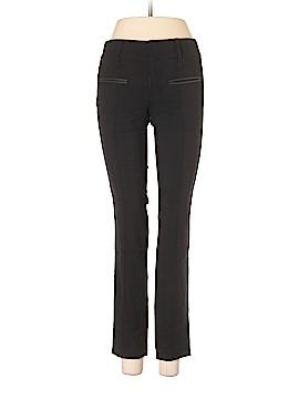 Helmut Lang Wool Pants Size 0