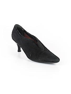 AQUATALIA Ankle Boots Size 9