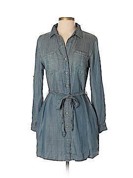 Velvet Heart Casual Dress Size XS