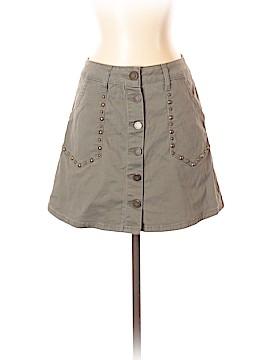 Jolt Casual Skirt Size 1