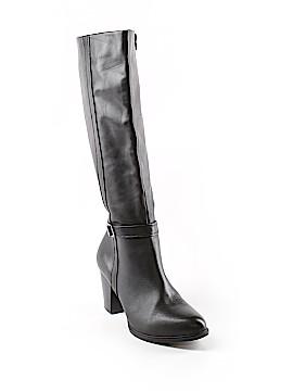 Giani Bernini Boots Size 9