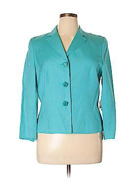 Judith Hart Jacket Size 14